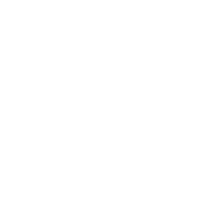 Cymatic Pattern: Into The Echo