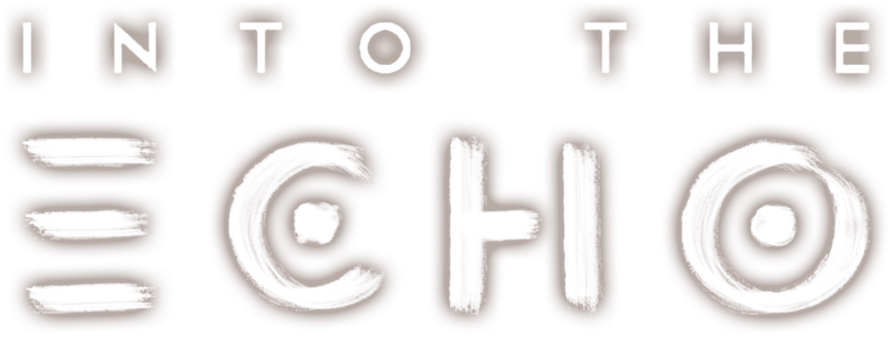 Into The Echo MMORPG